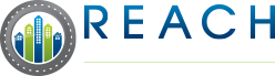 Reach Construction Group Logo