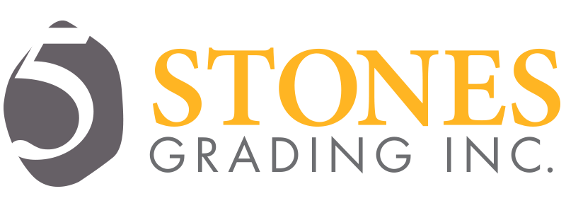 5 Stones Grading-logo