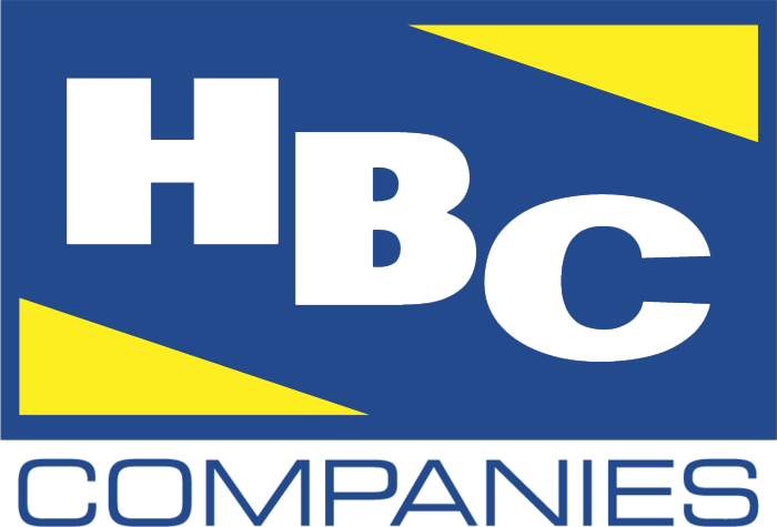 Horne Brothers Construction-logo