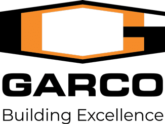 Garco Construction-logo