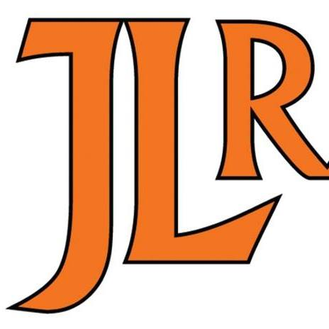 JL Raper Corporation Logo