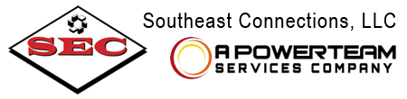 Southeast Connections-logo