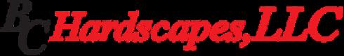 BC Hardscapes-logo