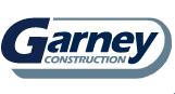 Garney Holding Company-logo