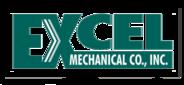 Excel Mechanical Company-logo
