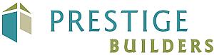 Prestige Builders-logo