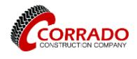 Corrado Construction Company-logo