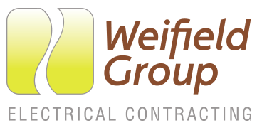 Weifield Group Contracting
