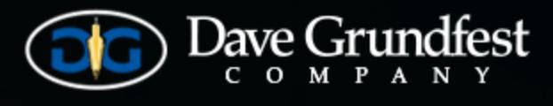 Dave Grundfest Company-logo