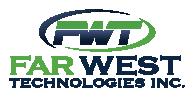 Far West Technologies (WA) Logo