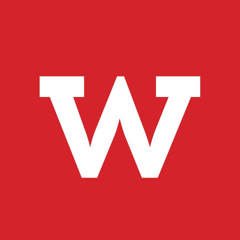 Woodward Design Build-logo