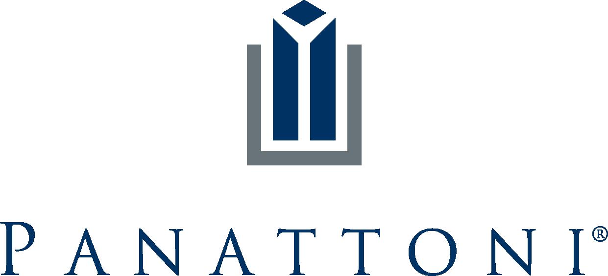 Panattoni Development Company-logo