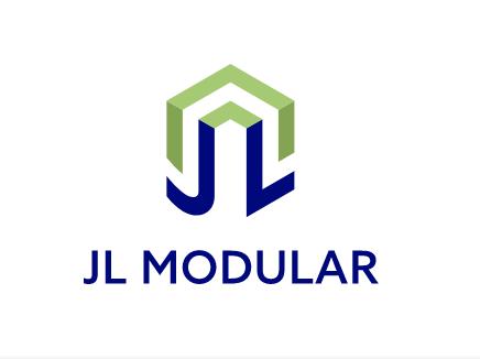 JL Modular-logo