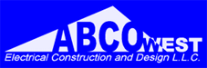 ABCO West Electrical Construction & Design