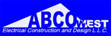 ABCO West Electrical Construction & Design-logo