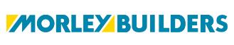 Morley Builders (Morley Construction and Benchmark Contractors)-logo