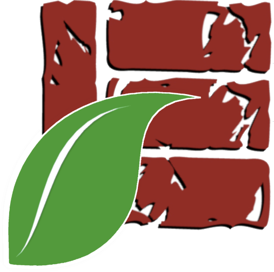 Elite Landscape Development-logo