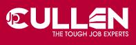 J.P. Cullen-logo