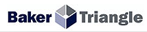 BakerTriangle-logo
