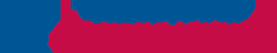 California American Water Company-logo