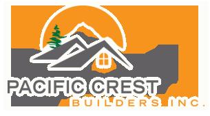 Pacific Crest Builders