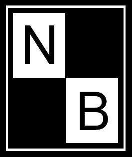 Nunno Builders-logo