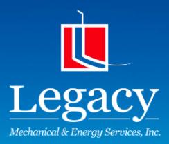 Legacy Mechanical & Energy Services Inc.-logo