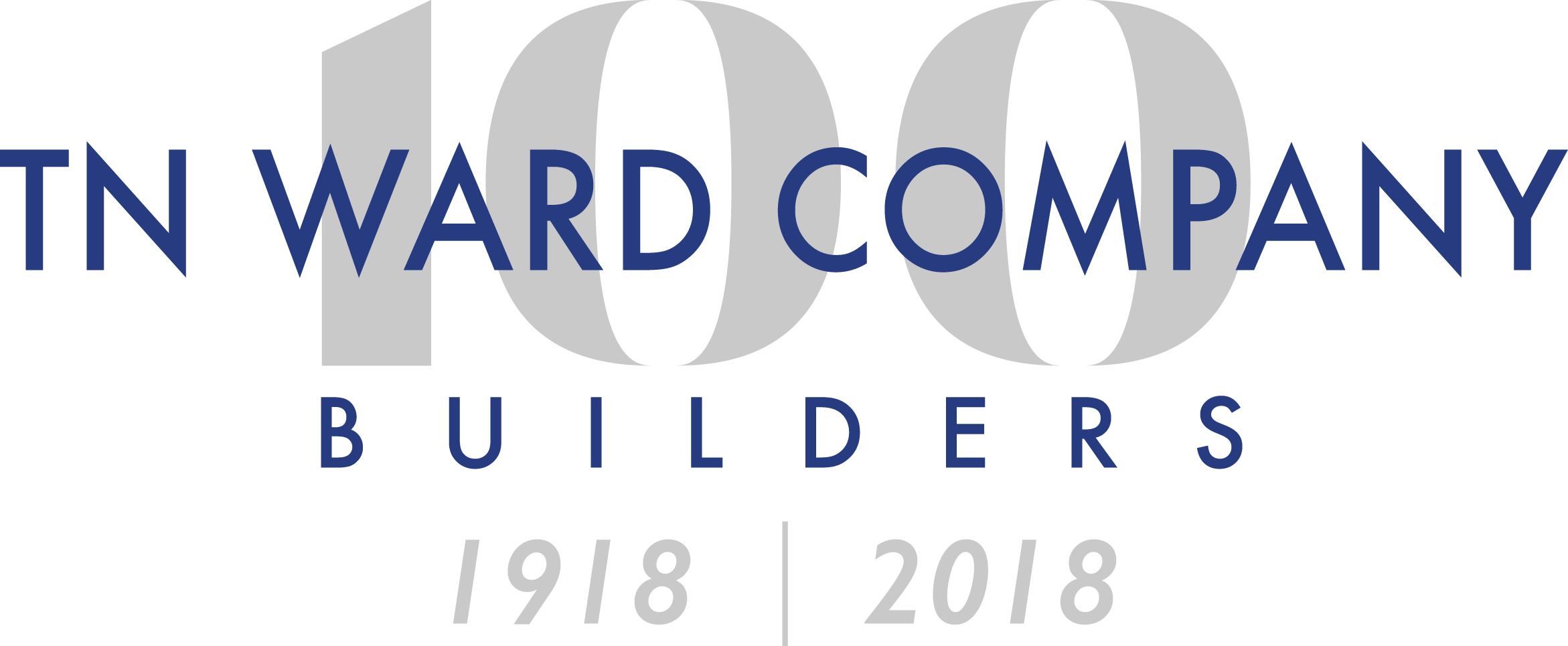 TN Ward Company-logo