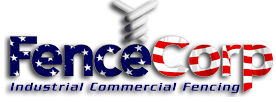 Fence Corporation-logo
