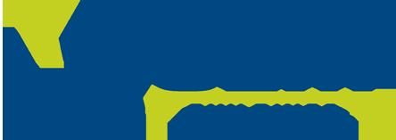 Gem Buildings Inc Logo