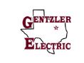 Gentzler Electrical Services Inc Logo