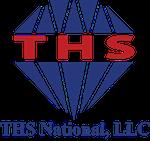 THS National LLC-logo