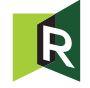 Ready Construction-logo