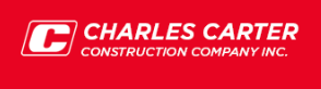 Charles Carter Construction-logo