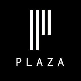 Plaza Construction-logo