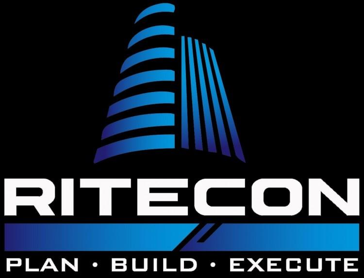 All-Rite Construction Inc.-logo