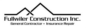 Fullwiler Construction-logo