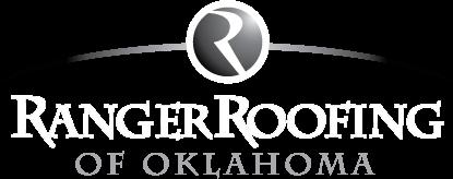 Ranger Roofing of Oklahoma-logo