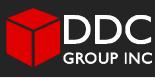 DDC Group-logo
