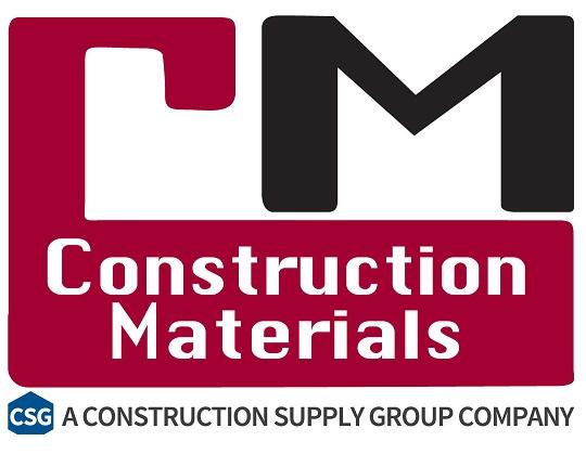 Construction Materials Inc.-logo
