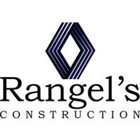 Rangel's Construction-logo