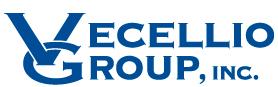 Vecellio Group-logo