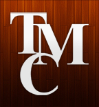 Tim Milton Construction-logo