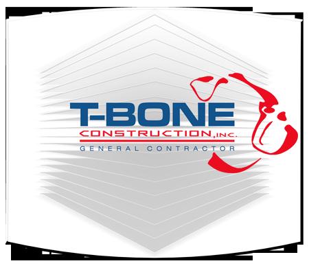 T-Bone Construction-logo