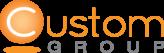 Custom Group, Inc. Logo
