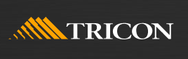 Tricon Construction Group Logo