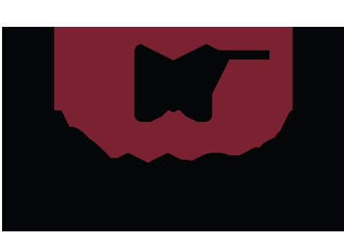 MG McGrath Architectural Glass & Glazing Logo