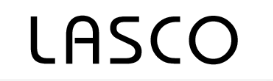 Lasco Acoustics And Drywall-logo