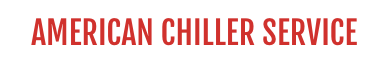 American Chiller Service (ID)-logo