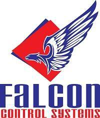 Falcon Controls Systems-logo